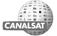 Canal Satellite